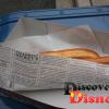 【保存版】ディズニーランド・シーのレストランで使えるお得で便利な技