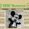 ミッキーマウスは労働基準法違反